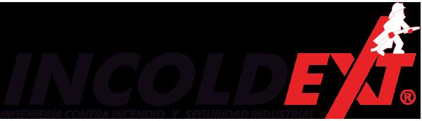 Logo Incoldext