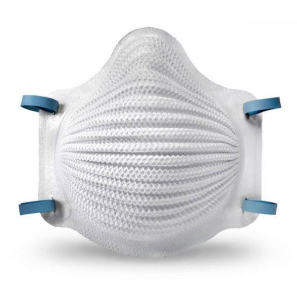 Respirador AirWave