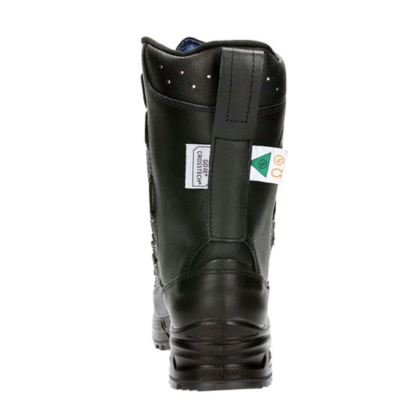 Botas Haix Airpower XR1