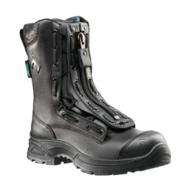 Bota Haix Airpower XR1