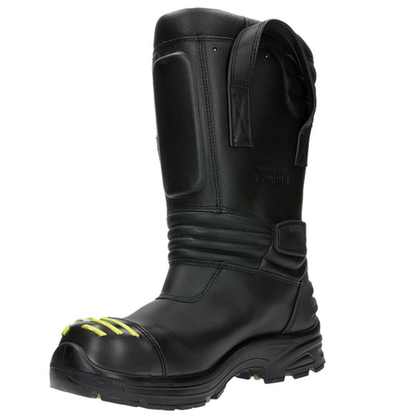 Bota Haix Fire Eagle Air