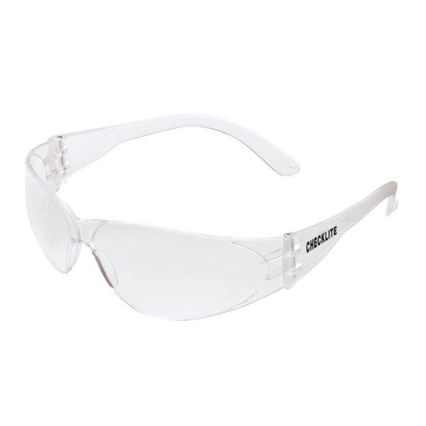 Gafas Checklite