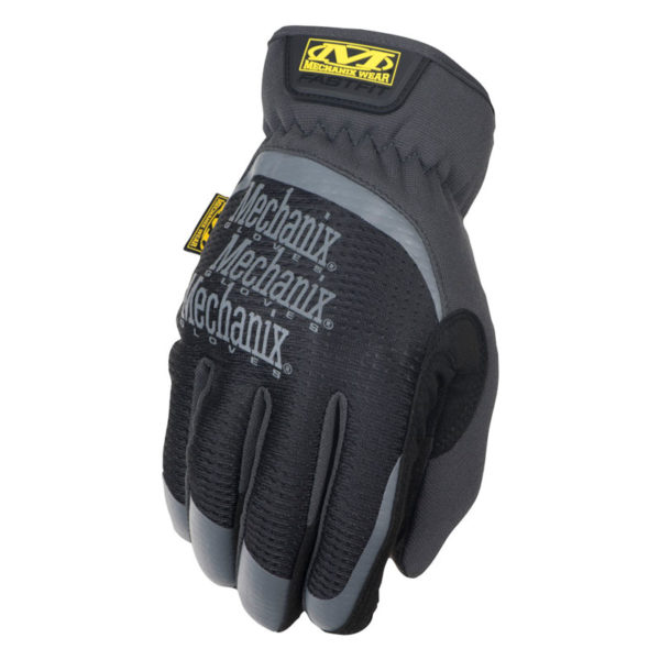 Guante Mechanix FastFit
