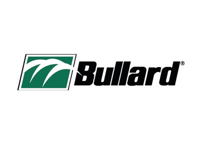 Logo Bullard