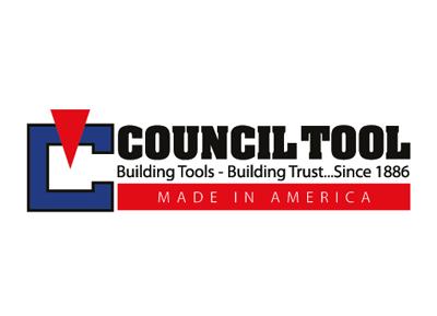 Logo Council Tool