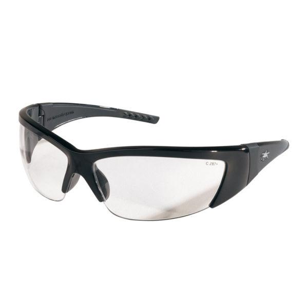Gafas ForceFlex
