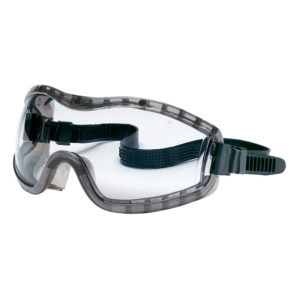 Gafas Stryker