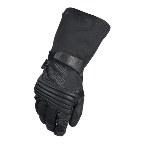 Guante Mechanix Azimuth