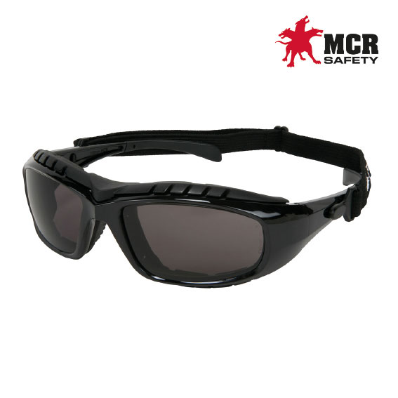 Gafas Hornet DX Marca MCR Safety