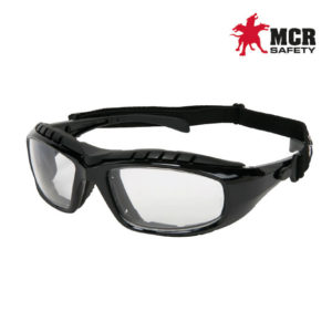 Gafas Hornet-DX Marca MCR Safety
