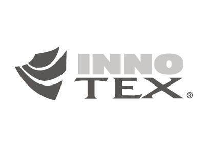 Logo Innotex