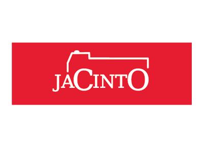 Logo Jacinto