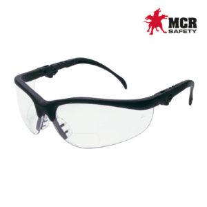 Gafas Klondike Plus