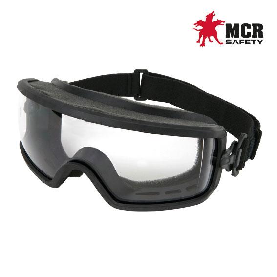 Gafas Predator PD2