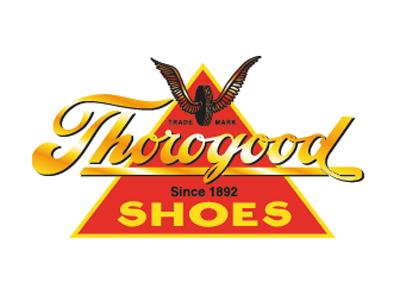 Logo Thorogood