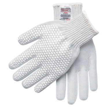 Guantes 9381 Steelcore