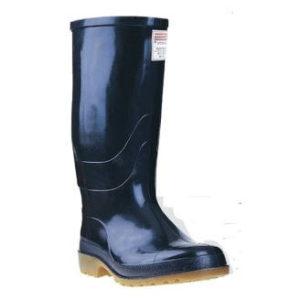 Bota Workman Safety Waterproof