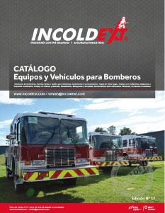 Catalogo_Equipo_y_Vehículos_de_Bomberos