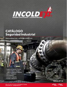 Catalogo_Seguridad_Industrial