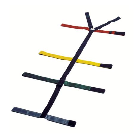 FERNO Sistema de Retención Rápida Fastrap Modelo 770