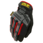 Guante Mechanix M-Pact Rojo