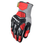 Guantes M-Pact Knit CR5A5