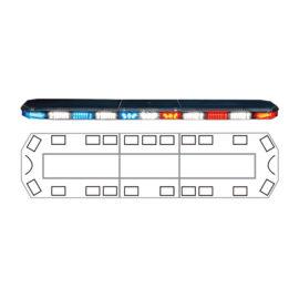 Barras de luces 21TR-PLUS-21IF21TR47
