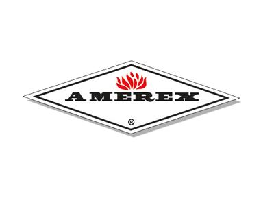 Logo Amerex