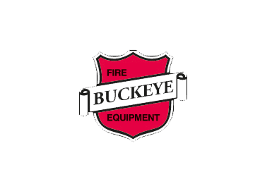 Logo Bukeye