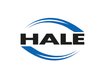 Logo Hale
