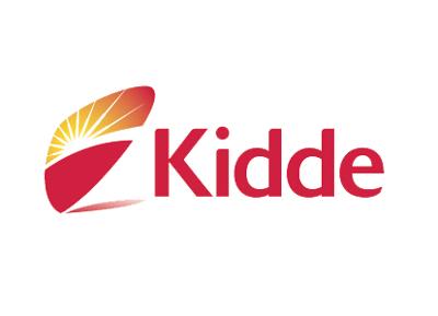 Logo Kidde