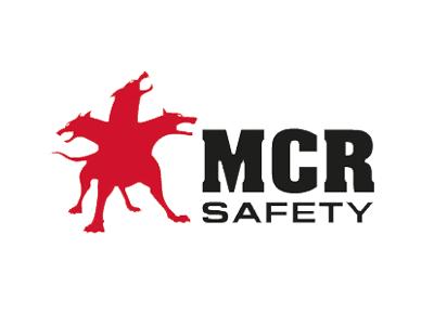Logo MCR