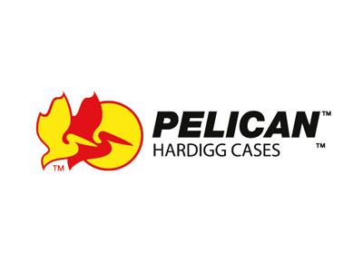 Logo Pelican