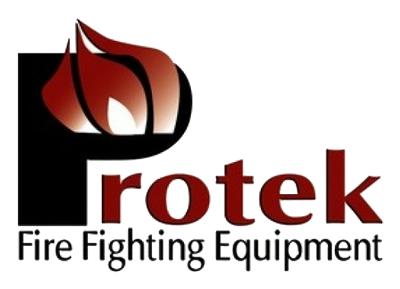 Logo Protek