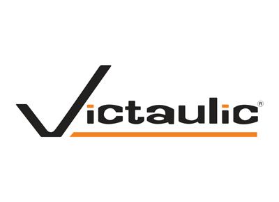Logo Victaulic