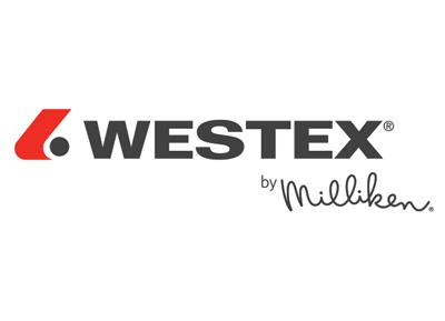 Logo Westex
