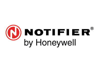 Notifier Logo
