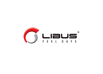 Logo Libus