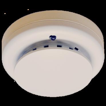 Detectores de Humo y Temperatura Convencional 721U