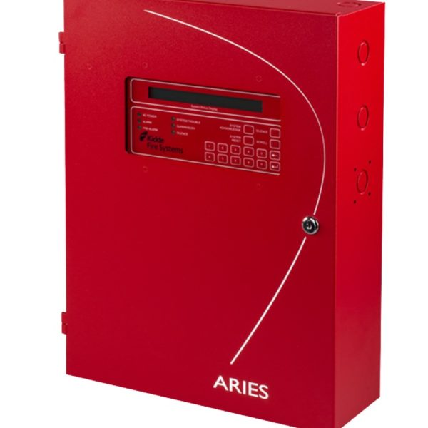 Panel Direccionable Aries
