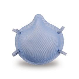 Respirador Línea Médica 1500N95