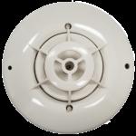 Detectores de Humo Fotoeléctricos Convencional DC-PS
