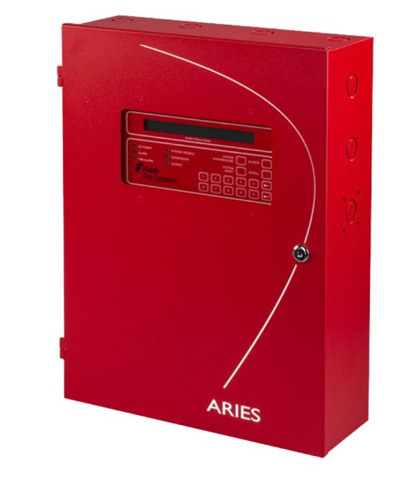 Panel Direccionable Aries