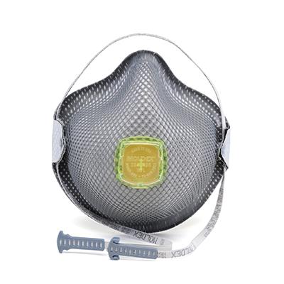 Respirador 2840R95