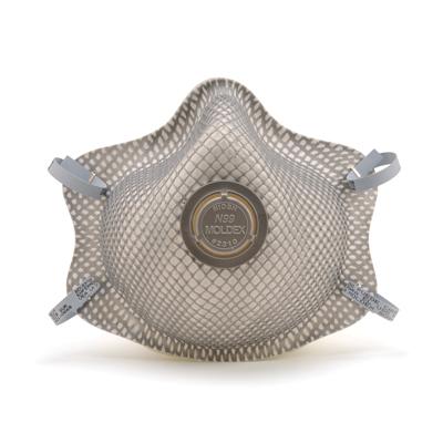 Respirador N99 2310