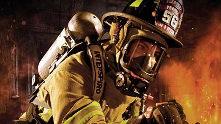 bomberos incoldext