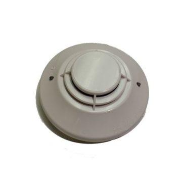 Detector de Humo Notifier 851