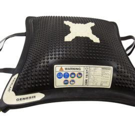 Genesis-HP-Airbag