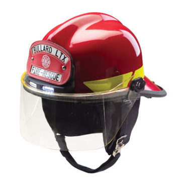 casco bullard LT