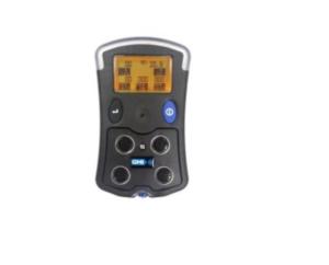 DETECTOR GAS PS500